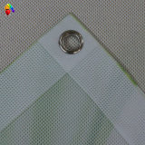 PVC Flex Vinyl Printing Mesh Banner para Outdoor Fence (BC-M01C)