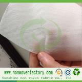 Домашняя ткань Nonwoven PP Spunbond тканья