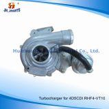 三菱4D5cdi Rhf4-Vt10 1515A029のための自動車部品のターボチャージャー