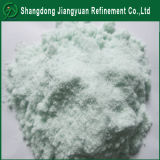 Sale에 좋은 Price Manufacturer Dried Powder Ferrous Sulphate