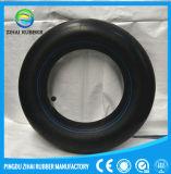 6.50-16 Chambres à air de pneu de camion d'usine de Qingdao