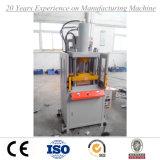 2017高性能150tのゴム製注入形成機械