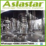 Beste verkaufende automatische Mineralwasser-Füllmaschine