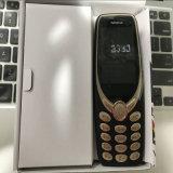 Téléphone cellulaire du téléphone mobile 3330