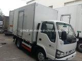 جديد الصين [إيسوزو] [600ب] صندوق شاحنة