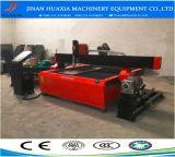 Tagliatrice del tubo del metallo del plasma di CNC di alta qualità