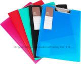 Архив офиса PP доски цветастый пластичный