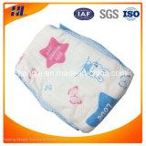 Пеленки младенца мягкой внимательности устранимые от изготовления Quanzhou