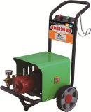 Producto de limpieza de discos barato eléctrico del coche del equipo 220V 130bar del equipo profesional de cobre de la arandela