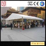 Большие шатры для показывать шатер торговой выставки делают крышку водостотьким PVC для пользы торговой ярмарки