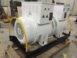 Inversores rotatorios 50Hz 60Hz de los convertidores de frecuencia a 400Hz trifásico