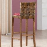 Vendita A03-11 delle feci di barra della mobilia del rattan