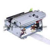 3 duim met het AutoMechanisme PT72c31p/PT72c33p van de Thermische Printer van de Snijder (Vervanging van Epson T531 II/Epson T533 II)