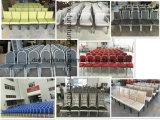 結婚式またはホテルのためのプラスチックTiffanyの椅子のゆとりのChiavariの卸し売り椅子
