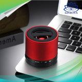 Mars 3.0 de Mega Bas Stereo Actieve Luide Draadloze Spreker Bluetooth van de Mengeling voor de Spreker van de Computer MP3