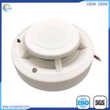 Usage conventionnel de panneau de contrôle de signal d'incendie pour le détecteur de fumée
