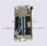 Чернь/сотовый телефон для запасных частей агрегата экрана касания Oppo R9 LCD для Oppo R9
