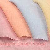 Tessuto del poliestere per la tenda della Tabella dei pantaloni del pannello esterno della camicia di vestito
