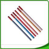 Modèle neuf de nouveau au crayon d'HB du marché superbe d'école