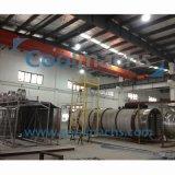 Fabrik-Lieferanten-Vakuumnahrungsmittelfrost-Trockner/Handelsfrucht-Frost-trocknende Maschine für Verkauf