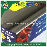Bobine en aluminium pour le ménage (FA-385)
