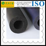 Nitrile Rubber Foam Sponge Tube Foam Pipe Insulation