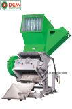 Ökonomischer Zunahme-Wert des Granulierer-Dge7001000 Ihrer Materialien