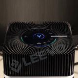 Высокий эффективный очиститель воздуха с датчиком Pm2.5