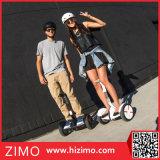 Chariot Ninebot самоката собственной личности 2 колес балансируя миниый электрический