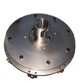Верхний Knurling Bush диаманта форму молотком Франкфурт инструмента для бетона