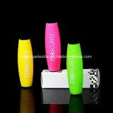 LED Light Magic Luminous Flip Bar Hand Fidget Spinner Glowing Tri Spinner Fidget
