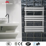 Avonflow Acessórios de banheiro Radiador de toalhas Torneira de toalha