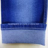 10 Unze-Indigo-Blau-Denim-Gewebe (T113)