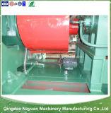 Moinho de mistura aberto da borracha técnica nova, moinho de mistura de borracha de dois Rolls (XK-560)