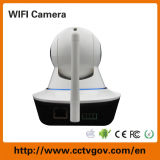 HD卸売のための小型IR無線CCTVの機密保護のWiFi IPのカメラ