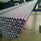 Ss 317Lのステンレス鋼の管