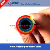 Manguito 2017 de aire plástico del PVC