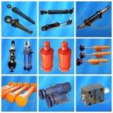 Ascensor alta calidad personalizado cilindro hidráulico para la venta