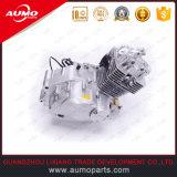 Motor barato 200cc del movimiento de Suzuki GS200 cuatro para las piezas de la motocicleta de Suzuki