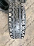Bauernhof-Werkzeug-Reifen 10.0/75-15.3 für Ballenpresse