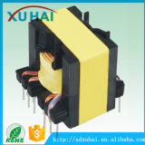 Transformateur de composante électronique de prix usine