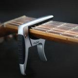 Capo FC-83 гитары