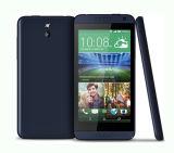 Original déverrouillé pour le téléphone mobile de HTC D610