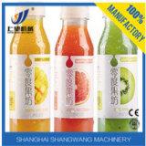 Chaîne 2017 de production de jus de mangue/chaîne production de jus de pommes