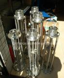 Homogenisator van de Mixer van het roestvrij staal de Hoge Zuivere