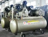 Compressor de ar industrial de alta pressão de KSH30 2.2kw/3HP 12.5bar