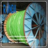 26KV 35KV XLPE isolierte Stahlband-gepanzertes Aluminiumlegierungkabel