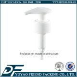 24/410의 28/410의 로션 펌프. 플라스틱 로션 펌프, 분배기 펌프, 분배기 스프레이어 펌프