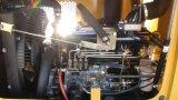 Малый затяжелитель Oj-16 1.6ton получки с двигателем Euroiii