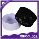 China-Lieferanten-Papppapier-kosmetischer verpackengefäß-Kasten